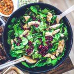 food-salad-healthy-lunch