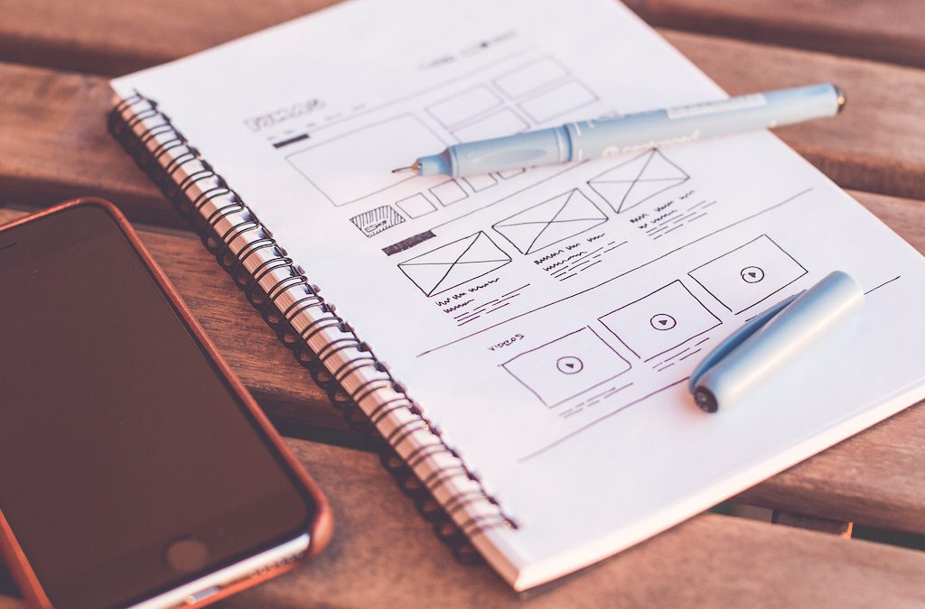 Why Web-Design Is Important For Your Business