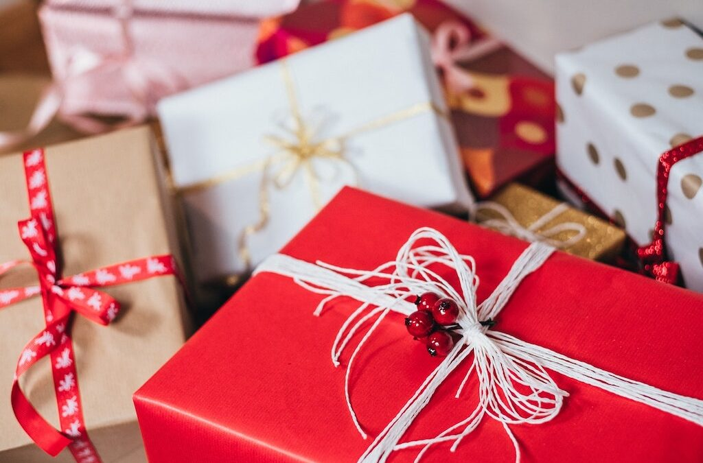 3 Ways You Can Score Major Deals This Holiday Season