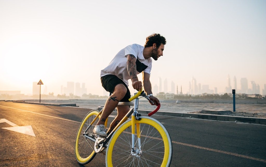 6 Best Ways To Advertise Your Bike Rental Business