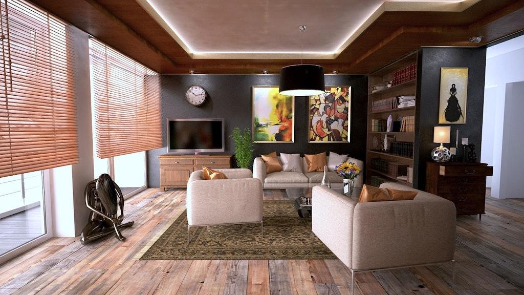 Apartment_